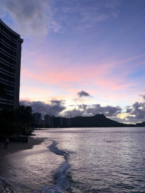 HI-Honolulu-Waikiki-3