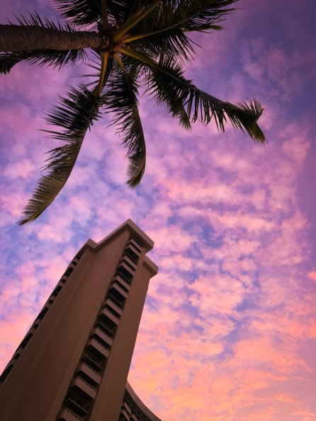 HI-Honolulu-Waikiki-4