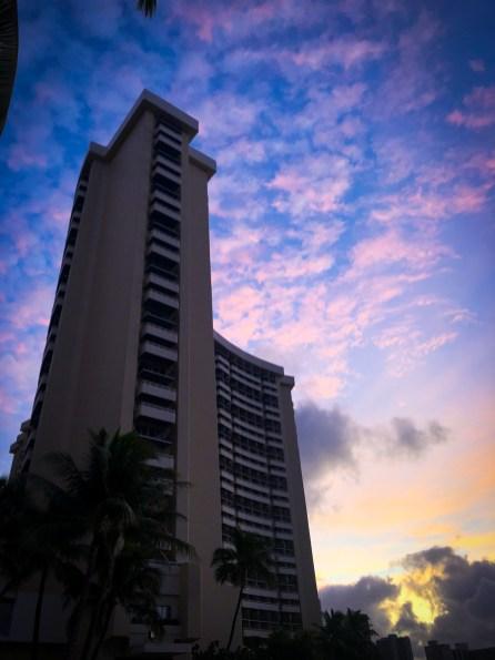 HI-Honolulu-Waikiki-5