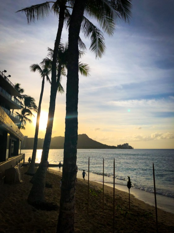 HI-Honolulu-Waikiki-9