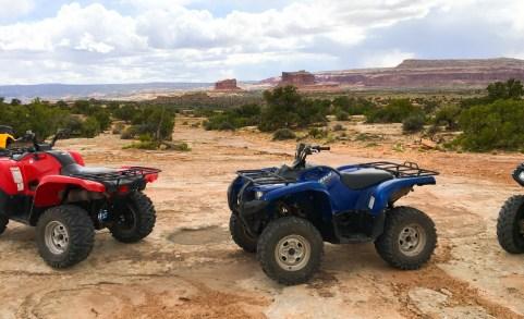 UT-Moab-ATVTour-2