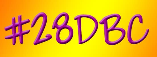 28dbc-logo