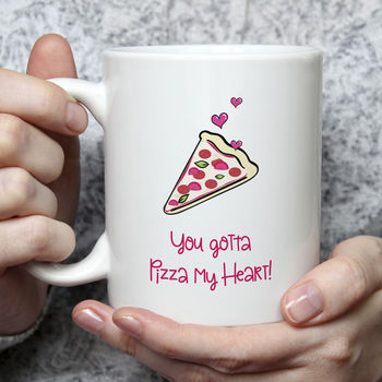 pizza-my-heart-mug