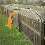 conversion-system-for-existing-fences-wood-pvc-chainlink_400x
