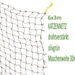 Katzennetz_6x3