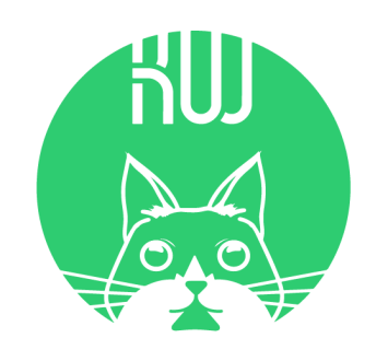 KATZENWORLDLOGOnowords