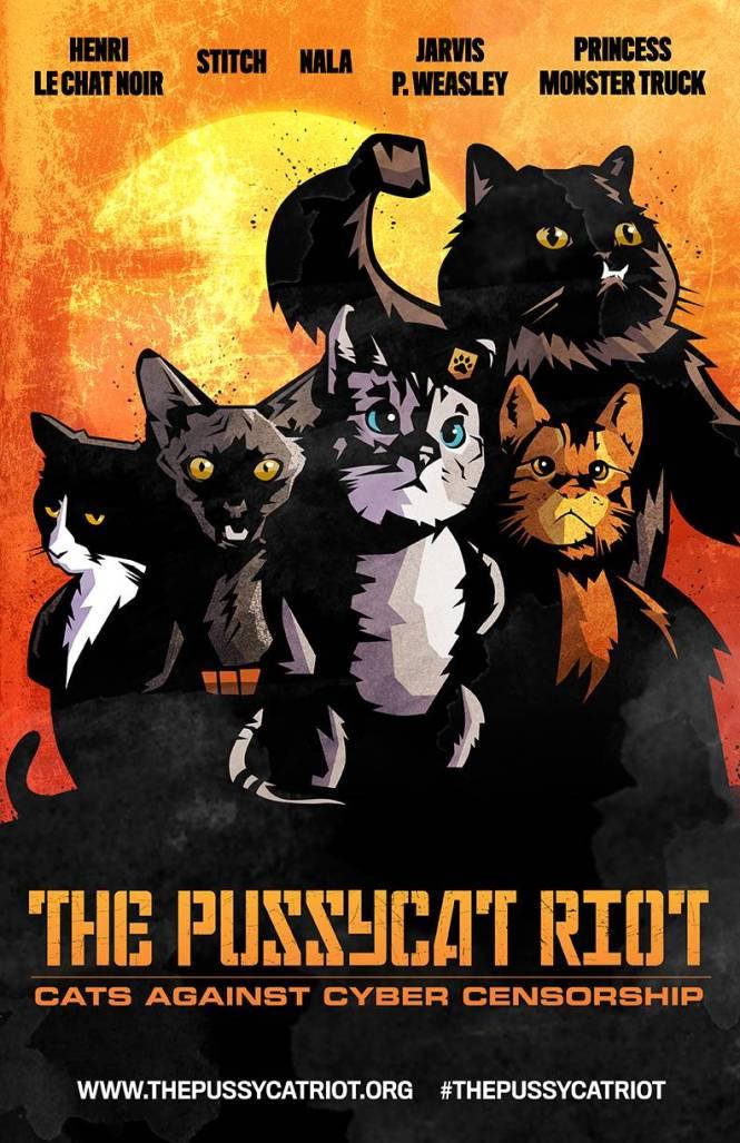 pussycat_poster_4