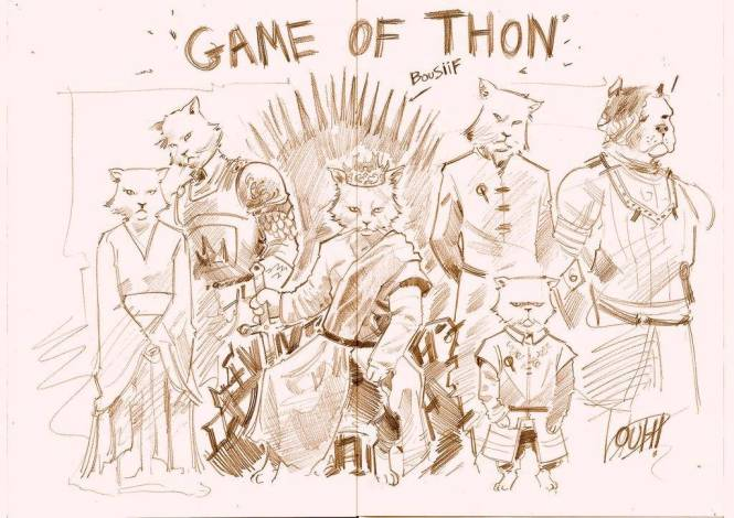 game_of_thon_by_spiralcode-d7z6451