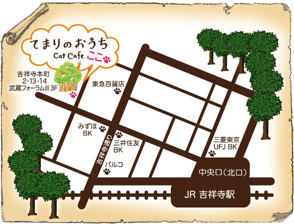 map_shop_map
