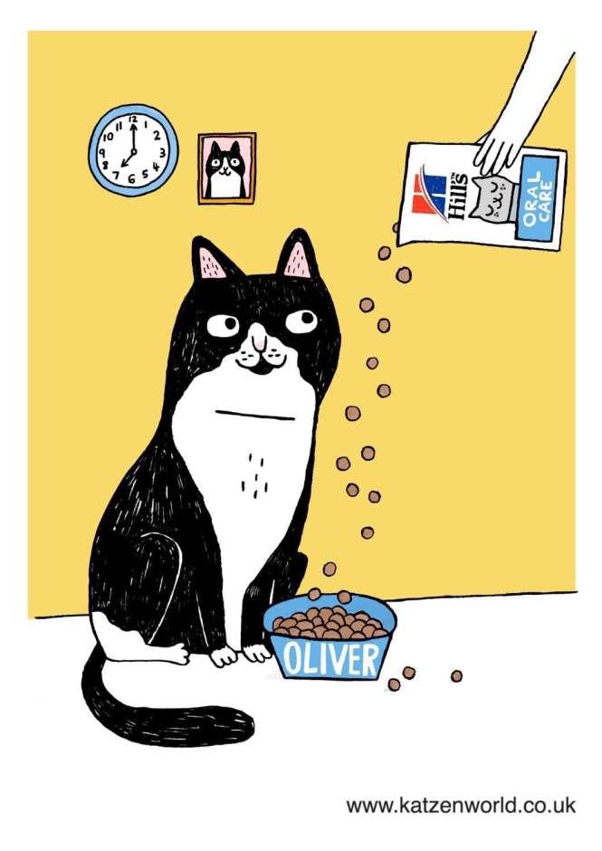 oliver[1].jpg
