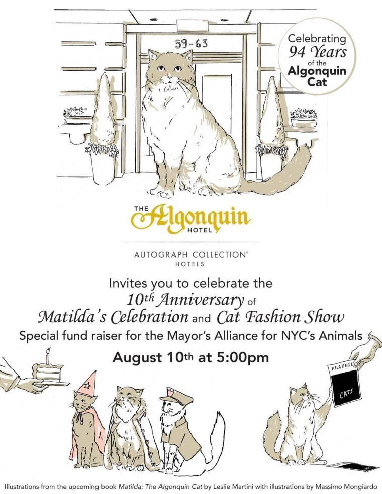 Matilda-2016-Invite-HR-Print