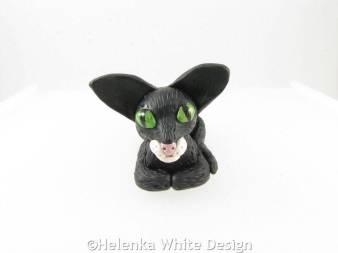 blackcat 1000 pixel