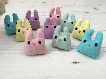 normal_catnip-bunnies-cat-toys
