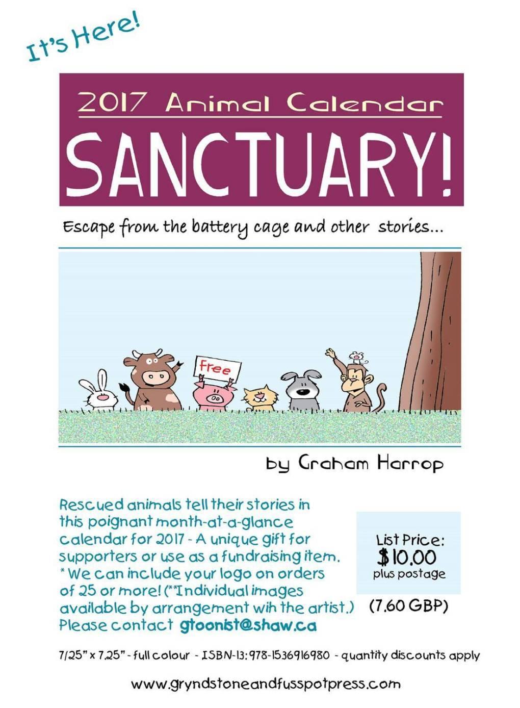 new-sanctuarynote831-harrop