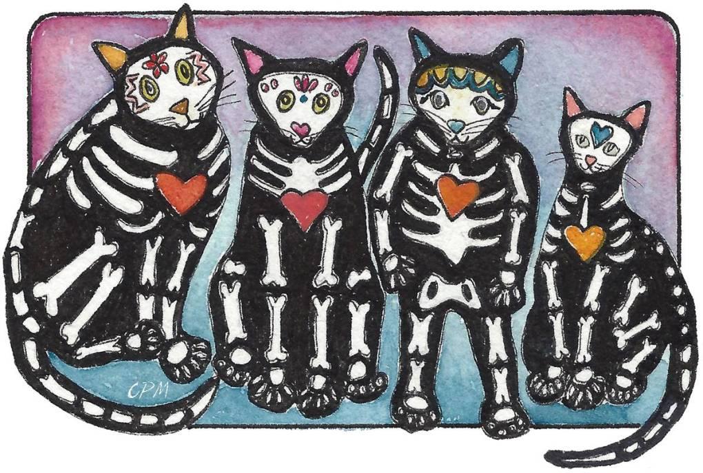 dia-de-los-muertos-cats-webres