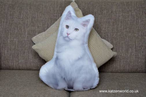 asc-1058-white-cat-sofa