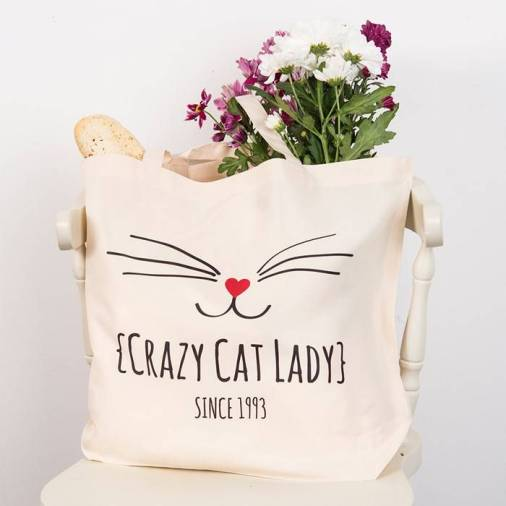 personalised-tote-bag-crazy-cat-lady-_a