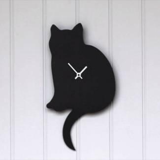 cat-clock-with-ticking-tail-www-annabeljames-co-uk-u44-95-1