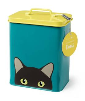 cat-storage-tin-doris-u14-95-annabeljames-co-uk