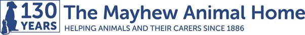 the-mayhew-animal-home