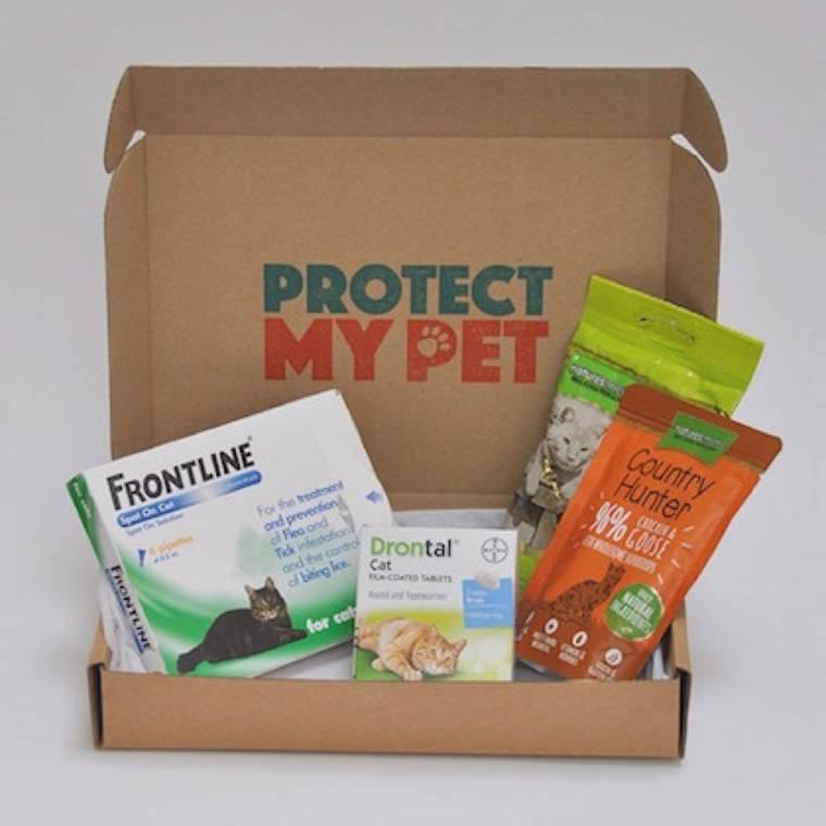 protectmypet2