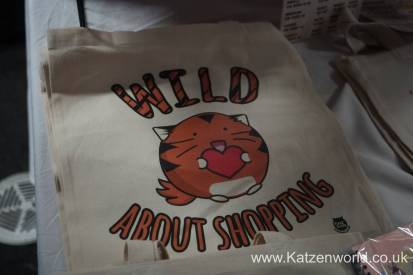Katzenworld Hyper Japan0033