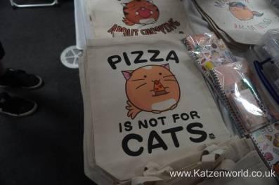 Katzenworld Hyper Japan0034