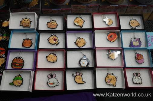 Katzenworld Hyper Japan0042
