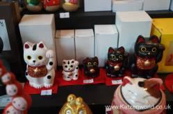 Katzenworld Hyper Japan0052