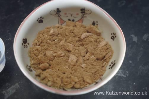 Oliver & Renegade cat food0009