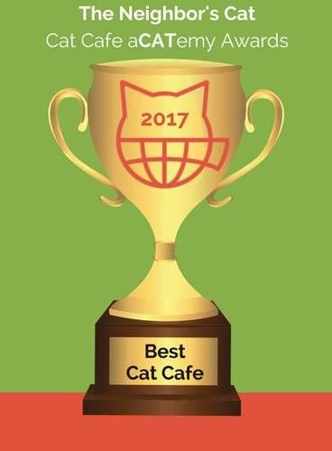 2017 Best