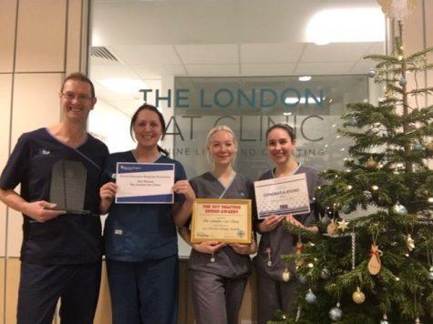 London Cat Clinic0002