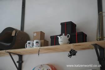 Katzenworld FurCats0006