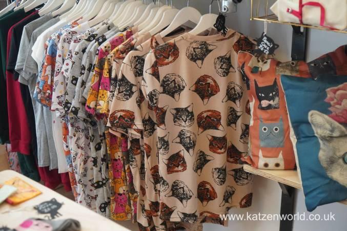 Katzenworld FurCats0020