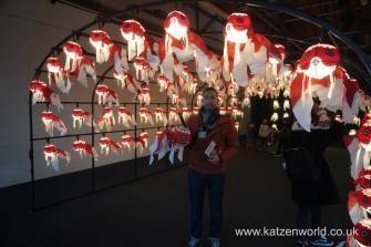 Katzenworld HyperJapan xmas 20170007