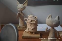 Katzenworld HyperJapan xmas 20170039