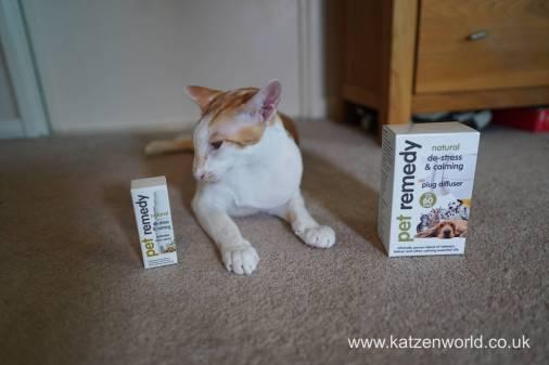 Katzenworld Pet Remedy & Animed direct0001