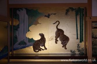 Katzenworld 0000