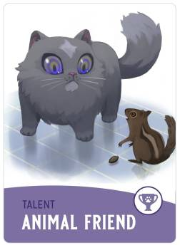 MagicalKittiesSaveTheDay_CharacterGenerationCards_AnimalFriend