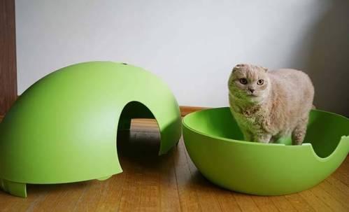 140118-designer-cat-litter-box-modern-litterbox-12 - copie