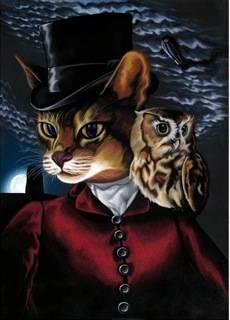 owl-and-puss-ii