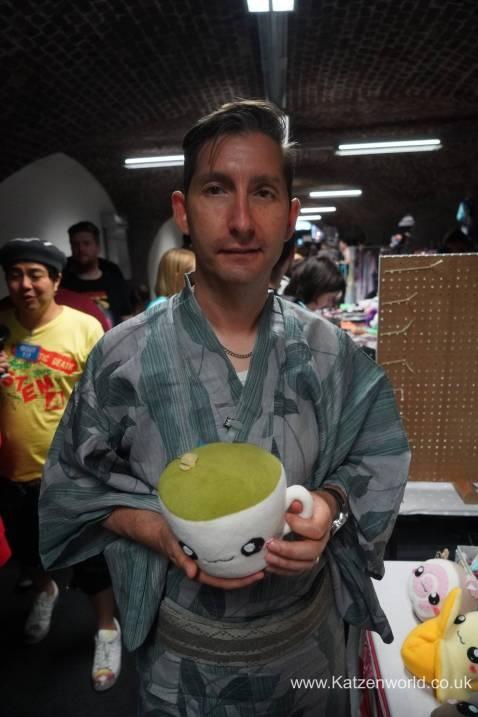 Katzenworld Hyper Japan0027