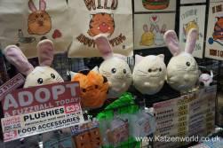 Katzenworld Hyper Japan0044