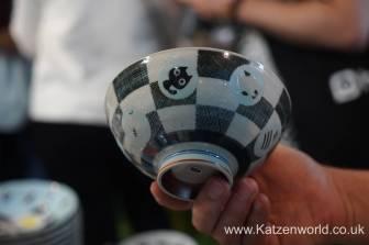 Katzenworld Hyper Japan0059