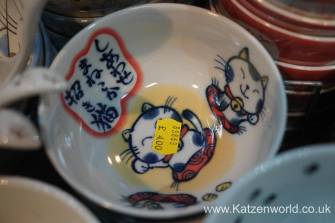 Katzenworld Hyper Japan0065