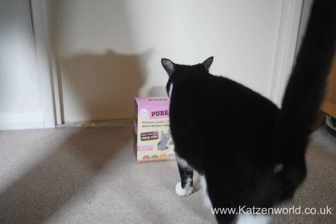 Oliver & Renegade cat food0001