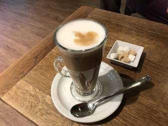 KittyCafeNottingham-24