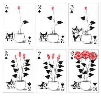 KC spades Brooklyn