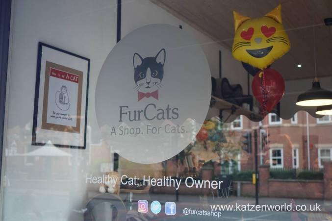Katzenworld FurCats0009