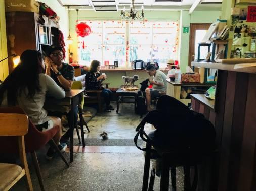 Lang Lang-13